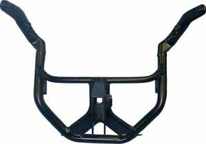 Upper Stay Bracket Fairing Bracket OEM 94510-35F01, 94510-35F02 Suzuki YS750