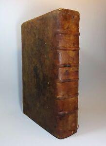 VIRGILII MARONIS Bucolicorum Georgicorum Aeinedos Sébastien Nivelle 1600 Folio
