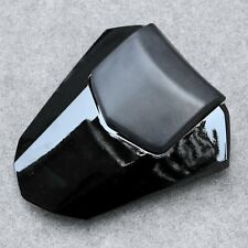 Motorcycle Rear Hard Seat Cover Cowl Fairing Part Fit for Yamaha YZF R6 08-16