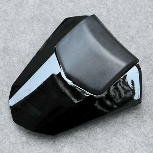 Motorcycle Rear Hard Seat Cover Cowl Fairing Part Fit for Yamaha YZF R6 2008-16