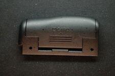 NIKON D7000 D 7000 SD DOOR COVER LID CAP REPAIR PART