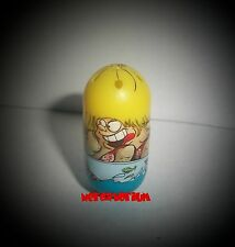 Mighty Beanz #222 Xtreme Surfer Bean Special Edition 2010 Series 2 New