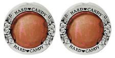 Hard Candy Blush Crush Backed Blush, 128 Bombshell (2 Pack)