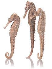 Oase biOrb Seahorse Bronze Grey 3 Pack Decoration Set