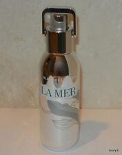 Creme de la Mer LA MER The Brilliance Brightening Essence Blanc de la Mer FulSiz