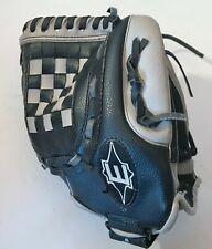 """Easton Z-Flex Youth T-ball RHT 9 1/2"""" Baseball Glove GKP 9500"""