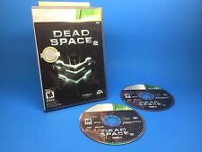 Dead Space 2 (Xbox 360) 50% off shipping on additional purchase