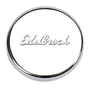 Edelbrock 4415 Oil Fill Hole Plug