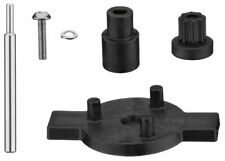 Blender Replacement Parts Waring Commercial Cac104 Big Stix Immersion Blender