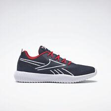 Reebok Kids' Flexagon Energy Shoes - Preschool