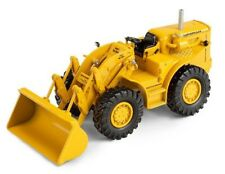 1:50th Caterpillar 55232 Caterpillar 966A Traxcavator Car Model Collectible Toys