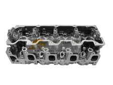Cylinder Head for Toyota 2L 2446CC 2.4D 1990- 11101-54120