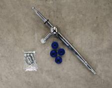 Short Shifter Kit for MINI ONE / COOPER / COOPER S R50 / R53 02-03 - BAR-083