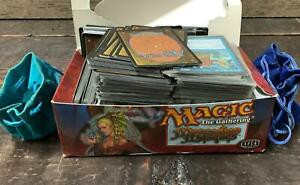 Lot of Magic The Gathering Cards