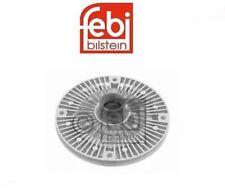 18678 Giunto di collegamento, Ventilatore radiatore (FEBI)