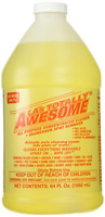 Las Totally Awesome All Purpose Cleaner, 64 oz