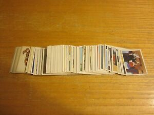 1990 Happy Birthday Bugs Album Sticker Set of 216 Stickers +24 Clear Sticker Set