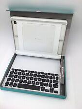 Logitech Keyboard Folio iPad 2 3rd & 4th generation