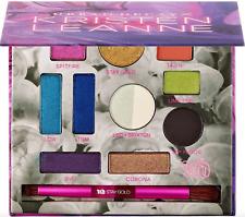 URBAN DECAY Kristen Leanne Kaleidoscope Dream Eyeshadow Palette - NEW in Box
