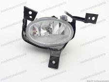 Left Side Fog Light Driving Lamp for Honda CRV CR-V 2010-2011