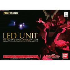 Bandai PG 1/60 LED Unit for RX-0 Unicorn Gundam Model