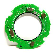 CANON EF 35 mm 1.4 L USM MAIN PCB ASSY NEW PART YG2-0353-009