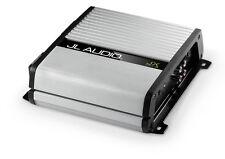 JL Audio JX250/1D Car Mono Subwoofer Amp Amplifier 250w RMS NEW