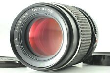"""""""Mint"""" Mamiya Sekor C 150mm f/4 Lens for M645 1000S 645 Super From JAPAN #1032"""