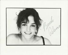 Brooke Adams - Original Autographed 8x10 Signed Photo