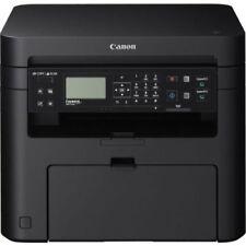 Imprimantes Canon avec Ethernet (RJ-45) pour ordinateur pour canon i-SENSYS