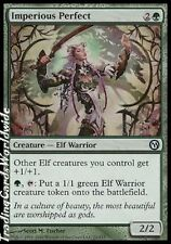 Imperious Perfect // nm // planeswalkers Deck // Engl. // Magic the Gathering