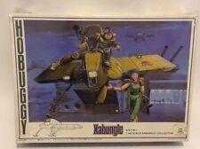 Bandai Gundam (Xabungle) Hobuggy 1/48 Scale (In Stock USA) Model Kit
