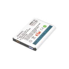 Batteria per Samsung Galaxy Pro B7510 Li-ion 1250 mAh compatibile