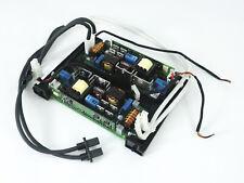 OEM NEC Ballast Board OSRAM for NEC NP4001 Projector