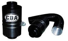 FILTRO ARIA BMC CDA PEUGEOT 206 / CC / SW 1.6 16V 109 CV 2001 > 2003 ACCDASP-16