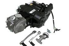 Lifan Motor 107 ccm Honda Dax Monkey Skyteam u.a. 52fmh schwarz oder silber