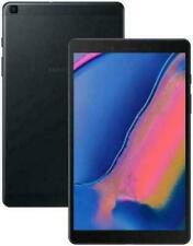 """Nuovo di Zecca SAMSUNG GALAXY TAB A (8.0"""") LTE SM-T295 2GB RAM 32GB di memoria Tablet"""