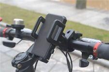 Soporte universal de teléfono móvil para bicicleta basicXL