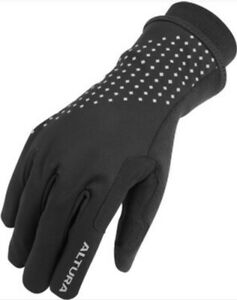 ALTURA NIGHTVISION WATERPROOF INSULATED GLOVE SIZE XL