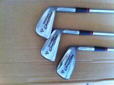 Club de golf  Ram Registered Gene Littier