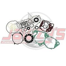 Complete Gasket Set w/Oil Seals Yamaha YZ 80 86-92