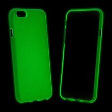 BoxWave Luminous Glow in the Dark Case, Slim TPU Cover  - Apple iPhone 6 / 6s