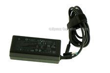 854055-001 PPP016L-S GENUINE HP AC ADAPTER 65W 17M-AE 17M-AE011DX (B)(FF110)