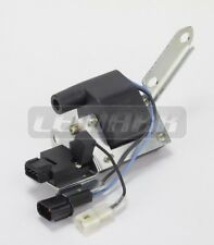 IGNITION COIL FOR HYUNDAI AMICA 1.0 1999-2000 CP242