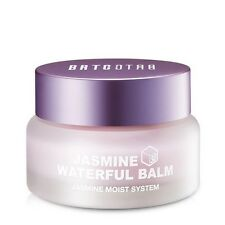 BRTC Jasmine 3D Waterful Balm, 42mL/ Illuminating Primer Base Balm Moisturizing