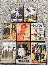 Bollywood Hindi Movie DVD Bundle