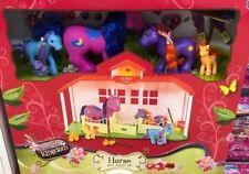 Dream kingdom pony farm
