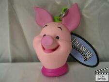 Piglet Treasure Keeper - Winnie the Pooh, Disney; Applause NEW