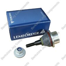 Sospensioni e sterzo JAGUAR XK 8 96-05 & XJ 97-03 LEMFORDER Anteriore Sinistro O Destro Giunto Sferico Inferiore Auto e moto: ricambi e accessori