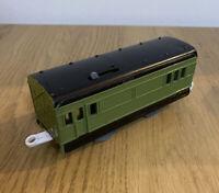 Thomas the Tank - Tiny Trackmaster - Harvey's Motorised Carriage ONLY